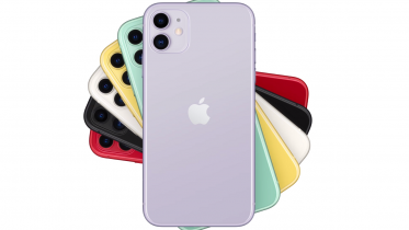 Rapport: iPhonen var den mest solgte mobil i 2019