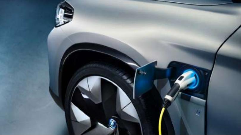 BMWs 5 og 7-serie skal også elektrificeres