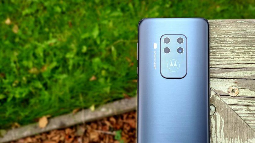 3 mobiler med gode kameraer til en fornuftig pris