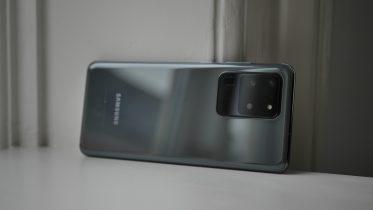 Samsung vil give dig 50 % af købsprisen på Galaxy S20