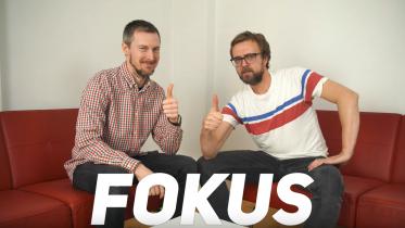 Fokus: Mobiler og abonnementer til børn, eSIM og Huaweis appbutik