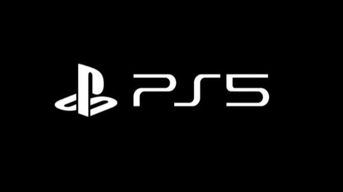 PlayStation 5 ser ud til at komme i 2 versioner