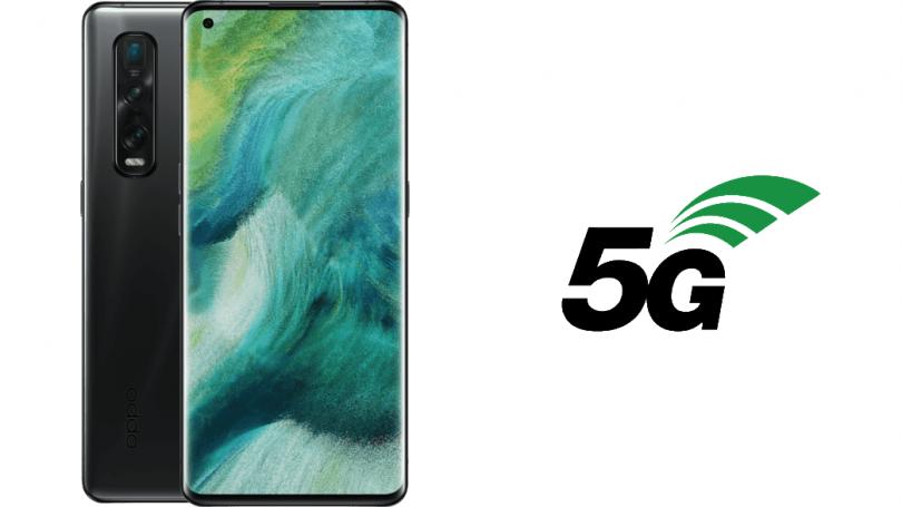 Hele OnePlus 8-serien vil understøtte 5G