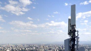 Telenor og Telia gør netværket klar til 5G