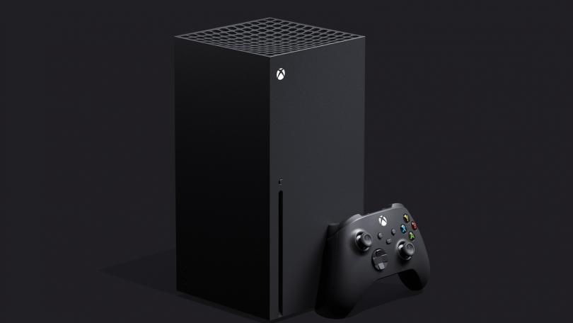 PS5 og Xbox Series X forventes at blive forsinket