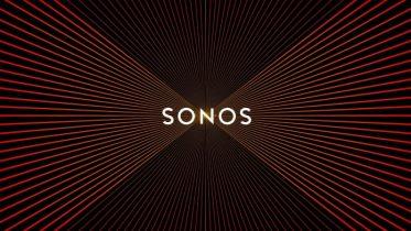 Sonos klar med ny app og styresystem til juni