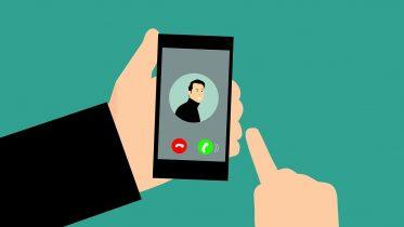 Bevar kontakten: 5 gode og gratis apps til videoopkald