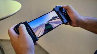 4 gode gaming-mobiler til fornuftige penge