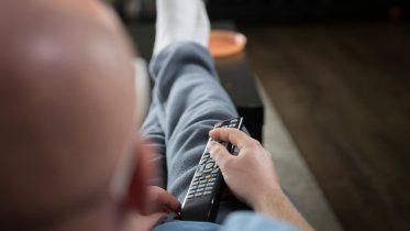 Slukning af TV-signaler: Danskerne må ikke glip af informationer
