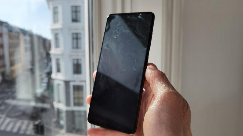 Rengøring af mobilen: Sådan fjernes bakterier og virus sikkert