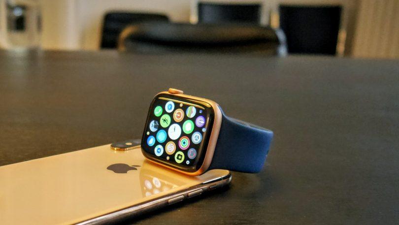 Apple ruller iOS- og iPadOS 13.4 og watchOS 6.2 ud – her er nyhederne