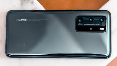 Huawei P40 Pro, P40 og P40 Lite – Pris, tilgængelighed og specifikationer
