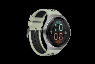 Huawei Watch GT2e