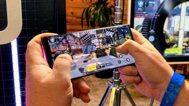 Gaming på mobilen er enormt – slår alle andre platforme