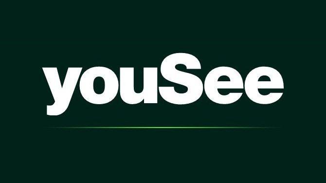 YouSee-kunder får ekstra tv-kanaler hen over påsken