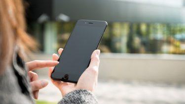 5 billige mobilabonnementer med meget tale og data
