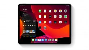 iOS 14 får flytbare widgets og nye baggrundsindstillinger