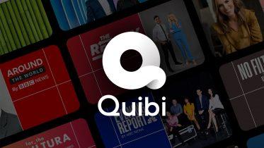 Test: Quibi – ny streamingtjeneste til TikTok-segmentet
