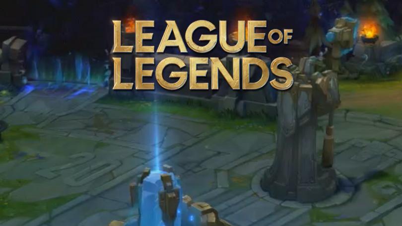 Telia og Riot Games lancerer nordisk League of Legends-turnering