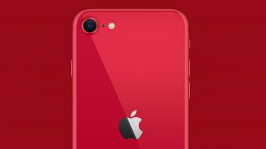 Guide: iPhone SE 2020 eller disse 5 gode Android-mobiler