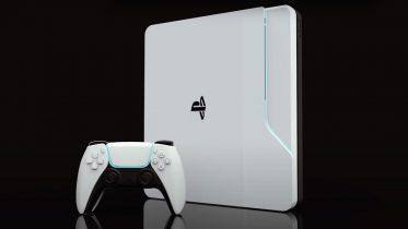 Alt om PlayStation 5 forventes afsløret i næste uge