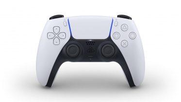 Disse spil udnytter haptisk feedback på DualSense til PS5
