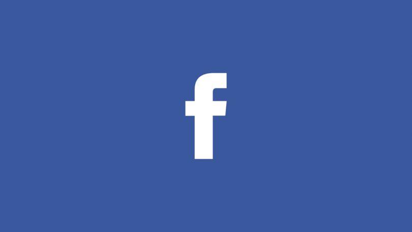 Facebook på vej med Android-smartwatch