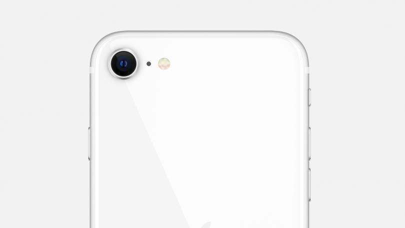 Mobilsidens læsere: iPhone SE 2020 er ikke noget for os