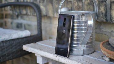 Test: OnePlus 8 – Topydelse til billigere penge