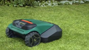 5 gode robotplæneklippere til havesæsonen