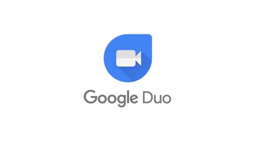 Fire forbedringer til Googles videoopkalds-app, Duo