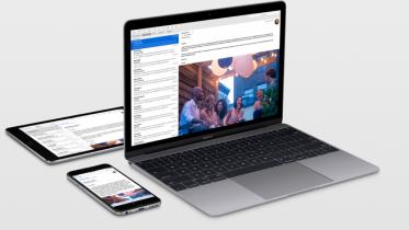 Apple undersøger ny iOS e-mail-exploit