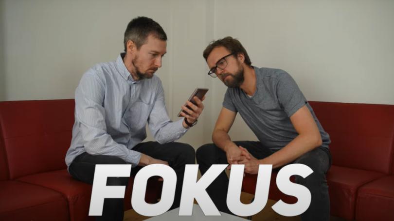 Fokus: Motorola Edge, dyre mobilabonnementer og iPhone SE-alternativer