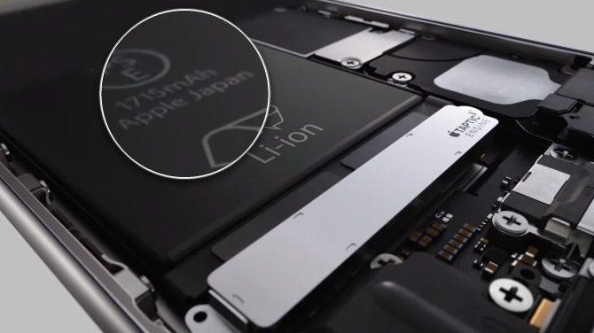 Er batteriet virkelig vigtigst ved køb af en ny mobiltelefon?