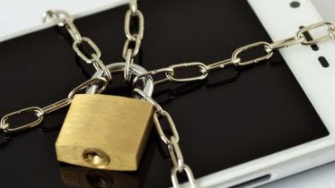 Nyt sikkerhedssystem skal sikre Telia mod svindel og beskytte ansatte