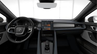 Android Auto og Android Automotive – Hvad er forskellen?