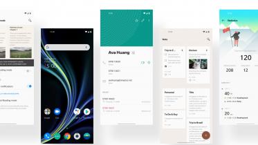 OnePlus tilføjer flere af brugernes ønskede funktioner
