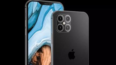 iPhone 12 og iPhone 12 Pro – billigere startpris og 120 Hz