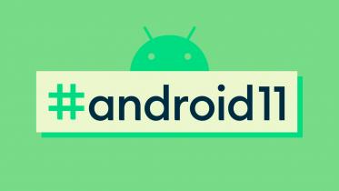 Android 11 får indbygget styring af smart-hjemmet