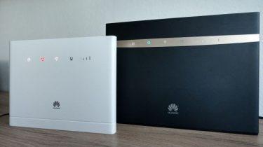 Mobilt bredbånd: Er 1000 GB data nok til hele familien?