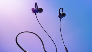OnePlus på vej med helt trådløse hovedtelefoner