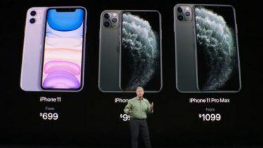 iPhone 12 bliver forsinket med to måneder