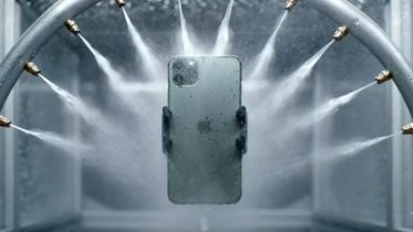 Kameradetaljerne for iPhone 13 kan allerede være lækket