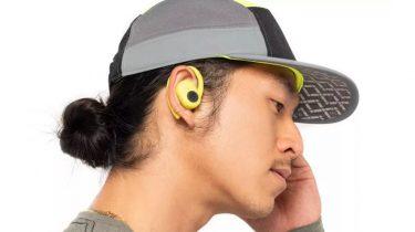 Nye earbuds fra Skullcandy har Tile-tracking
