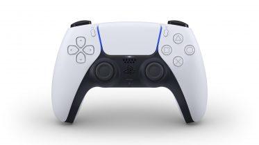 Sony forsinker nyheder om PlayStation 5