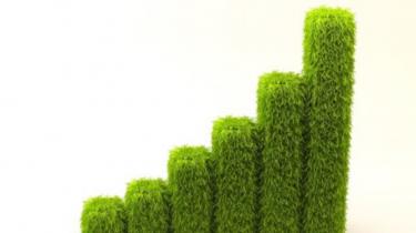 Machine learning skal skabe et grønnere mobilnetværk