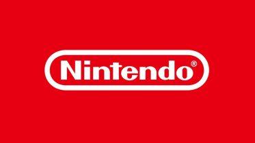 300.000 Nintendo-kontier hacket over hele verden