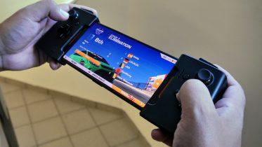 Guide: De 15 bedste tablet- og mobilspil til sommerferien