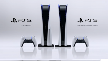 Afstemning: Er PlayStation 5 hot eller not?