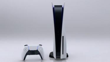 PlayStation 5 tiltrækker sig stor opmærksomhed